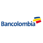 logo-bancolombia-oscar-leon-garcia
