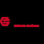 logo-extrusiones-oscar-leon-garcia