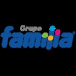 logo-familia-oscar-leon-garcia