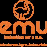 logo-industrias-emu-oscar-leon-garcia