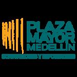 logo-plaza-mayor-oscar-leon-garcia