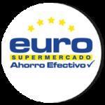 logo-supermercados-euro-oscar-leon-garcia